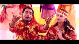 download lagu Bhojpuri Bhakti Song 2017  Lalsa Ke Kalsa  gratis