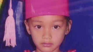 Filipino girl, 5, dies in drive-by shooting