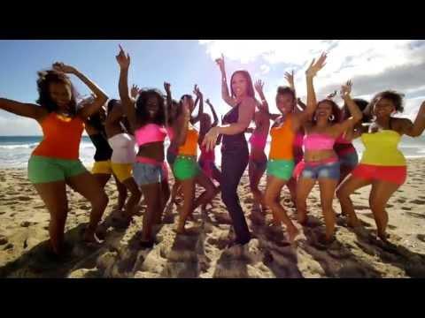 Njie - Njie Sega ( Official Clip Video Hd )  2013 video