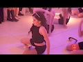Download Surprise Dance XV Michelle in Mp3, Mp4 and 3GP