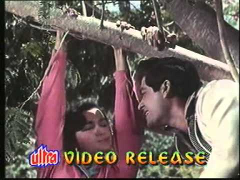 Hindi Songs - My old Is Gold Collection video