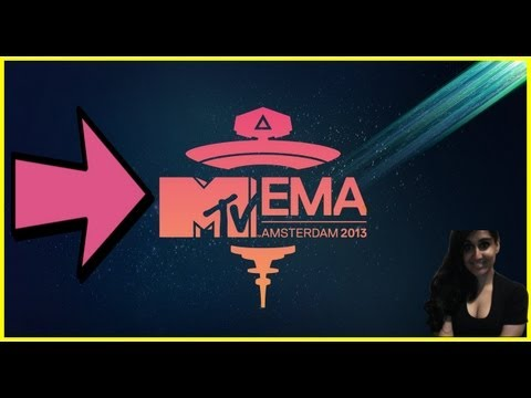 MTV EMA 2013  Nominations : Justin Bieber , Harry Styles, Selena Gomez & MORE! - my thoughts