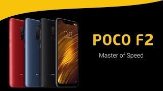 Poco F2 Predictions & Expectations!