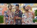 Bombai   Vuela (Lyric Video)