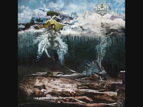 John Frusciante - Heaven