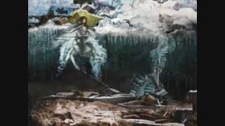 Watch John Frusciante Heaven video