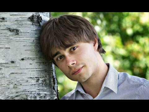 Александр Рыбак - Suomi