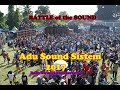 download mp3 dan video Adu Sound Sistem 2017,BATTLE of the SOUND Indonesia Banyuwangi Sumbersewu