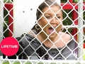 Dance Moms:  Abby Gets Dunked (S4, E29)   Lifetime MP3