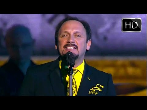 Стас Михайлов - Под прицелом (Золотой граммофон 2014) HD 1080p