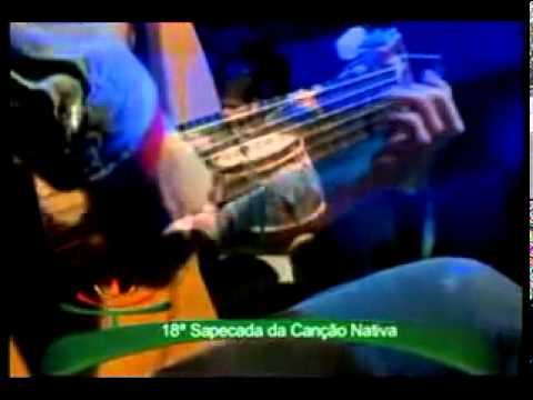 Rui Carlos Ávila