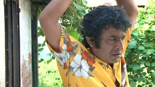 Raju Ahamed 161031017