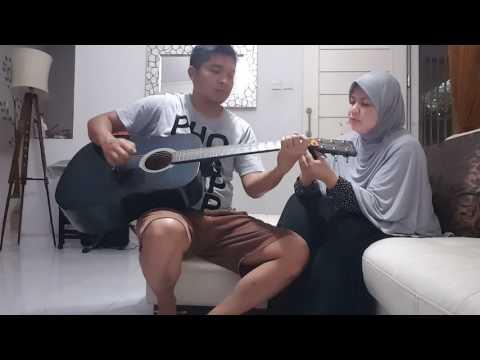 download lagu Cinta Jangan Sembunyi - Seventeen (cover) gratis