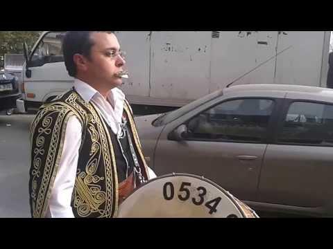 BOYABAT'LI DAVULCU (KESİK) HASAN 0537 488 14 32