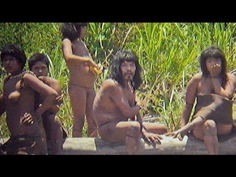Gizli Çekim Sikiş  Porno Sex Video
