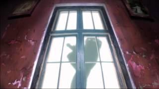 Toonami - Michiko & Hatchin Promo (HD 1080p)