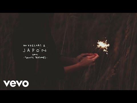 Carlos Sadness - No Vuelvas A Japón