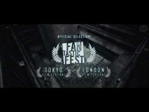 rigor mortis trailer Subtitulos español
