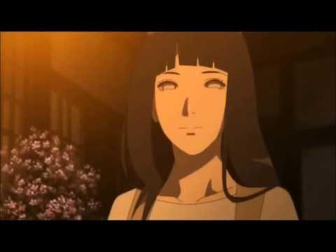 [Naruhina] Naruto x Hinata: Hot Scence Naruto and Hinata - AMV