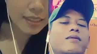 Download Lagu Asep putra Banten Gratis STAFABAND