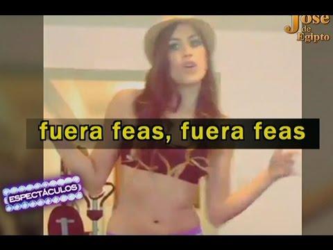 Milett Figueroa está en racha de eventos y cobra más que Tilsa Lozano