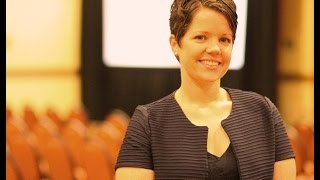 Change Ahead: A New Approach to Feedback for Sign Language Interpreters