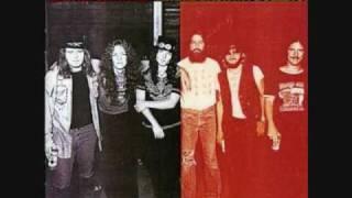 Watch Lynyrd Skynyrd Made In The Shade video