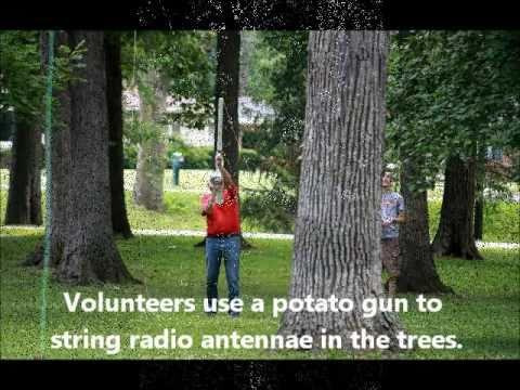 AMATEUR RADIO_06.25.11.wmv