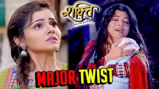 SHOCKING! Soumya Is Not A Transgender | Shakti - Astitva Ke Ehsaas Ki