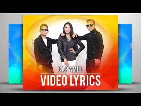 download lagu Caramel - Mengenangmu   S NAGASWARA #musik gratis