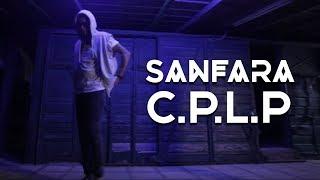 Download Sanfara - C.P.L.P 3Gp Mp4