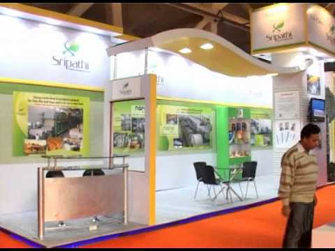 SRIPATHI PAPER AND BOARDS (P) LTD, Coimbatore, Tamilnadu, INDIA