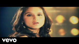 Cinta Laura - Oh Baby (Video Clip)