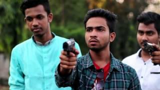 Bangla New Short Film Politics & Game||একজন মানুষ হয়ে আপন জন বা প্রিয় বন্ধুর সাথে কখন ও এমন করবেন না