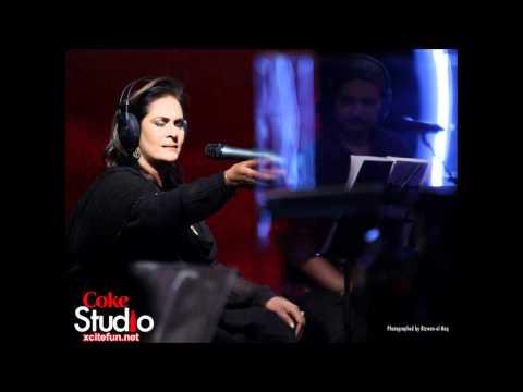 Tina Sani - Shikwa Jawaab-e-Shikwa