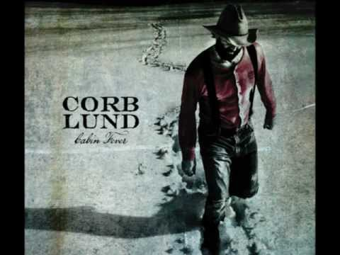 Corb Lund Band - Bible On The Dash