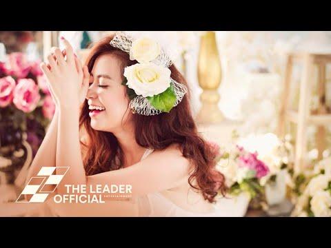 Harry Lu ôm Chúc Mừng Sinh Nhật Hoàng Thùy Linh Full [official] video