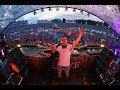 Tomorrowland Belgium 2017 | Netsky (DJ set) & Script MC MP3