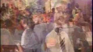 Muluken Melese - Live Worship