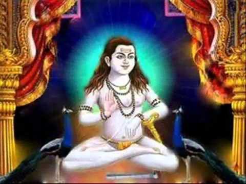 Baba Balak Nath Bhajan lakhwinder Wadali,baba Paonahari Uchi Shan Waleyan video