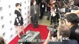 Download Lagu Kristen Shines on the red carpet of COSM Gratis STAFABAND