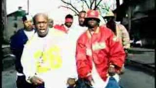 Birdman - What Happened To That Boy feat Clipse
