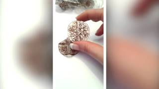 Video acquisti - i_lovecrafts