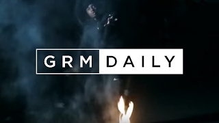 Poundz - Wicked & Bad [Music Video] | GRM Daily