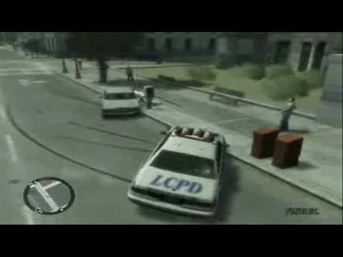 descargar GTA IV para PC!