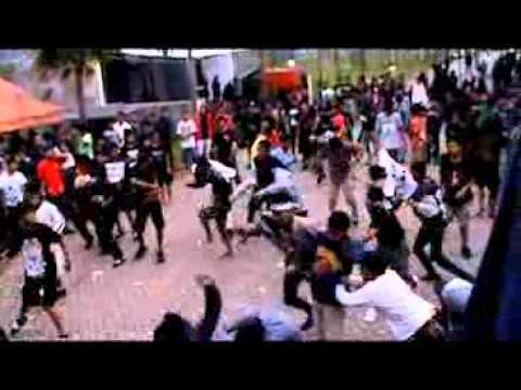 indonesian hardcore uppercut feat komeng serigala (SM).flv