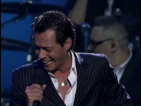 Marc Anthony - Y Como Es El?
