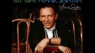 Watch Frank Sinatra Memories Of You video