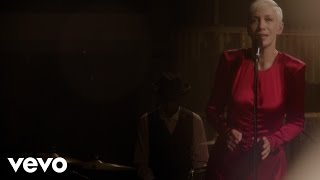 Annie Lennox (Энни Леннокс) - Summertime