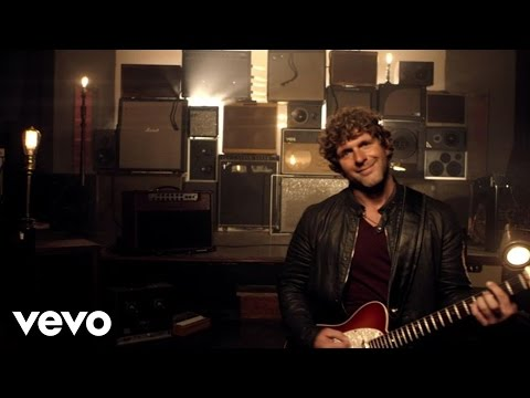 Billy Currington - Dont It